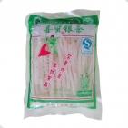 Маринованный женьшень, 300 г, пр-во Китай