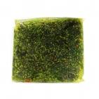 Чука-салат (chuka-salad) 250 г