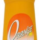"""Крем чистящий """"Rocket Soap - апельсин"""", 360 г"""
