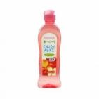 Жидкость для мытья посуды, фруктов и овощей Awa's Enjoy, аромат фруктов / ROCKET SOAP / 250 мл Япония.