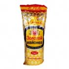Золотой майонез Оттуги (1 кг)
