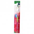 Зубная щётка Crystal:E с ионами серебра La Miso, Корея
