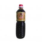 Соевый соус Вадакан Мизкан (Китай) (1л)