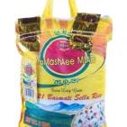 Рис Miad Tamashee Basmati  2 кг