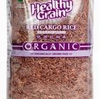 Органический тайский красный рис SAWAT-D 1 кг