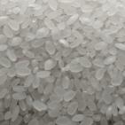 Рис шлифованный круглозерный для суши 1 кг