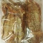 Бамбук сушеный (0,5 кг)