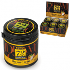Горький шоколад в кубиках Дрим Какао/Dream Cacao 72% Lotte 90 г