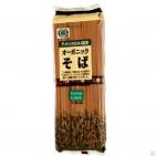 Лапша гречневая Soba Green Label 1 упак./0,3 кг