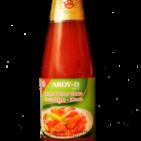 Кисло-сладкий соус Aroy-D 215 г