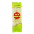 Рисовая лапша «RICE VERMICELLI» пакет 300гр
