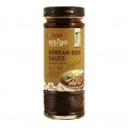 Корейский соус для барбекю (оригинальный вкус) BIBIGO СJ, 500 г