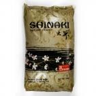 Рис Шинаки (25 кг)