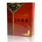 Напиток из красного корейского женьшеня (гранулы) Nokchawon, Корея 150 гр. (3 гр.*50 саше)