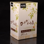 Напиток из гречихи Nokchawon, Корея 32 г (20*1,6 г)