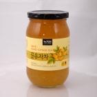 Медовый напиток из цитрона (банка) Nokchawon, Корея 480 г
