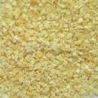 Чеснок гранулированный (0,5 кг)