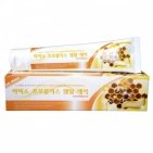 Зубная паста с экстрактом прополиса/Propolis Dental Care Toothpaste La Miso, Корея, 150 г