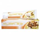 Зубная паста с экстрактом прополиса/Propolis Dental Care Toothpaste La Miso, Корея, 150 г