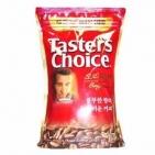 Кофе Tasters Choice 170 гр.
