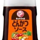 Вустерский соус для котлет Bull-Dog, Япония 170 мл