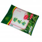 Мука рисовая Китай (400 гр.) (чапсаль кару)