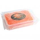 Тобико - икра летучей рыбы (оранжевая) Китай 500 г