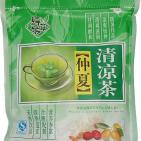 Чай БаБао травяной Чжун ся