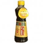 Кунжутное масло Gubi 450 мл