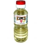 Рисовый уксус Mizcan Япония (150 ml)