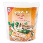 """Паста """"Том Ям"""" Aroy-D, 1 кг"""