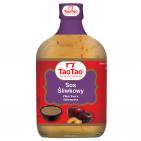Сливовый соус Тао Тао 220г