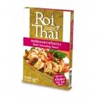 Тайский соус с ароматным базиликом Roi Thai 80 г
