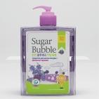 Экологическое средство для мытья посуды «Blueberry»