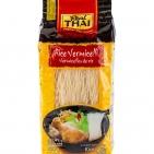 Рисовая вермишель REAL THAI 250 г