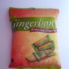 Имбирные конфеты Gingerbon 125г
