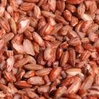 Красный рис (девзира), Узбекистан 900 г