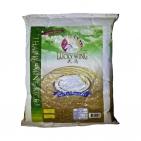 Тайский рис Жасмин Lucky Wing Таиланд 5 кг