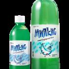 Напиток газированный Милкис, Корея 1,5 л