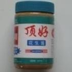 Арахисовая паста Wei Lin Китай 450 г