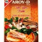 Паста для Том Ям Aroy-D 50 г