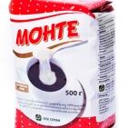Сухие сливки (Заменитель сливок на растительной основе) Монте, Корея 500 г
