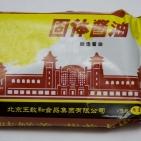 Соевый соус прессованный, Китай, 330 г