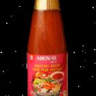 Тайский соус Скияки/Сукияки Aroy-D 220 мл
