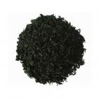 Сухие морские водоросли вакаме, 1 кг