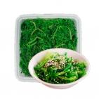 Чука-салат замороженный Китай 454 г