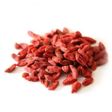 Сушёные ягоды годжи 1 кг